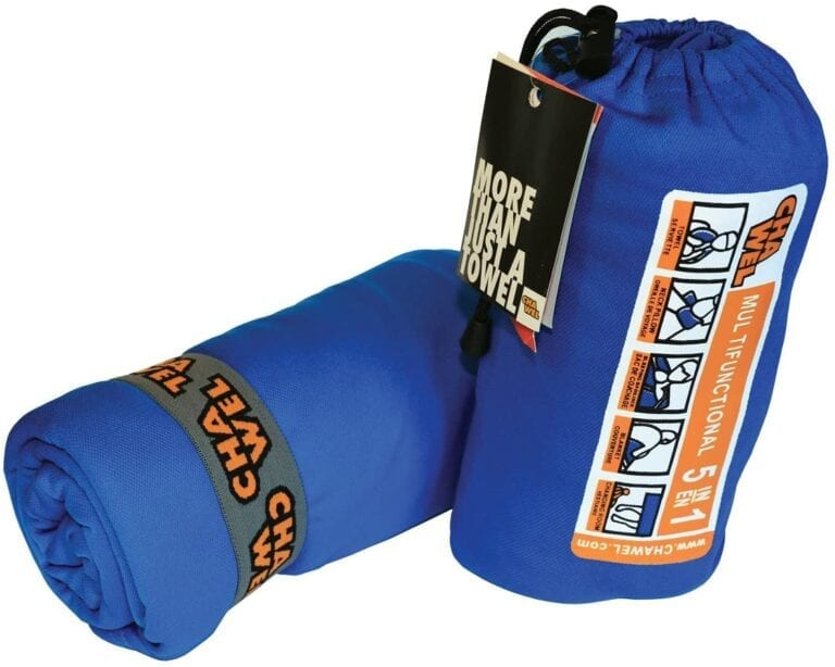 Sport Quick dry camping Towel