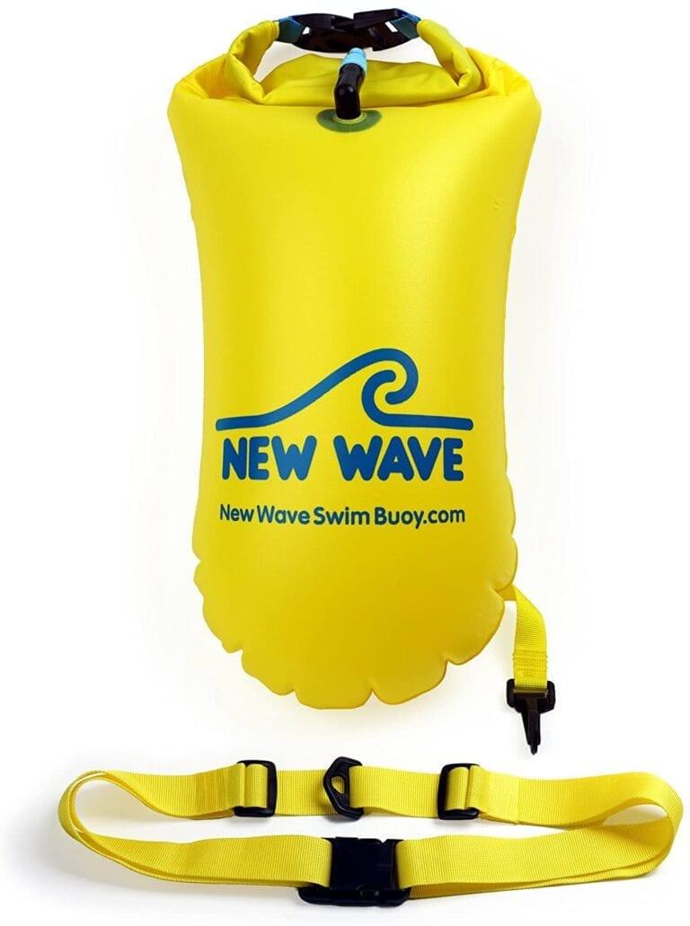 Swim Buoy